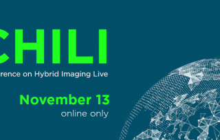Conference on Hybrid Imaging Live
